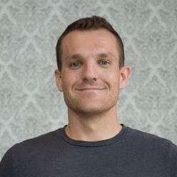 Russell Mellen